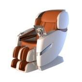 和畅强一体化健康管理终端 第4代按摩椅 EC530X